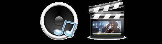 audiovideoicon