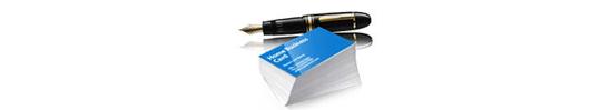 businesscarddesignicon