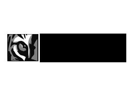logo_eottm_black