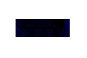 logo_globalvr_black