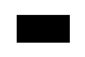 logo_habitationgico_black