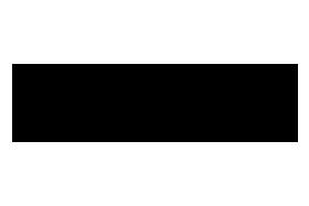 logo_prime_black
