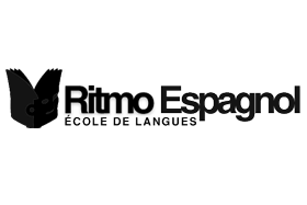 logo_ritmoespagnol_black