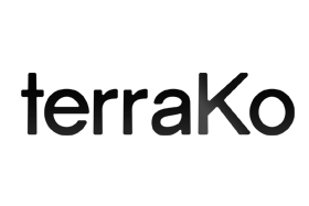 logo_terrako_black