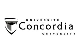 logo_concordia_black