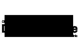 logo_dermapiderme_black