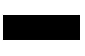 logo_tactio_black