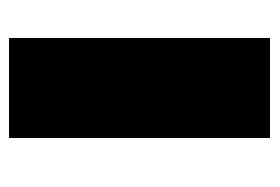 logo_udem_black