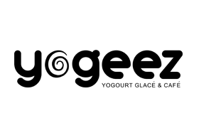 logo_yogeez_black