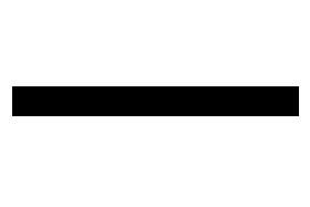 logofingerprinting_black