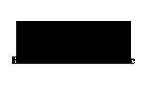 logo_bmj